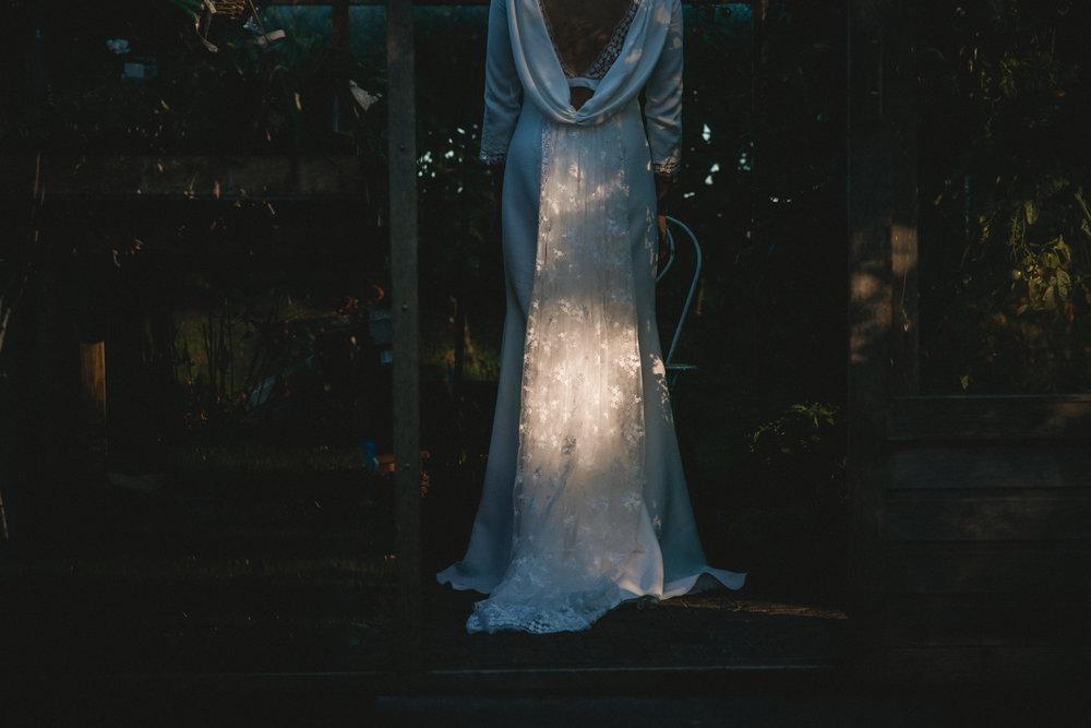 Dublin City wedding-77.jpg