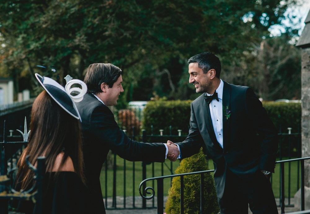 Dublin City wedding-86.jpg