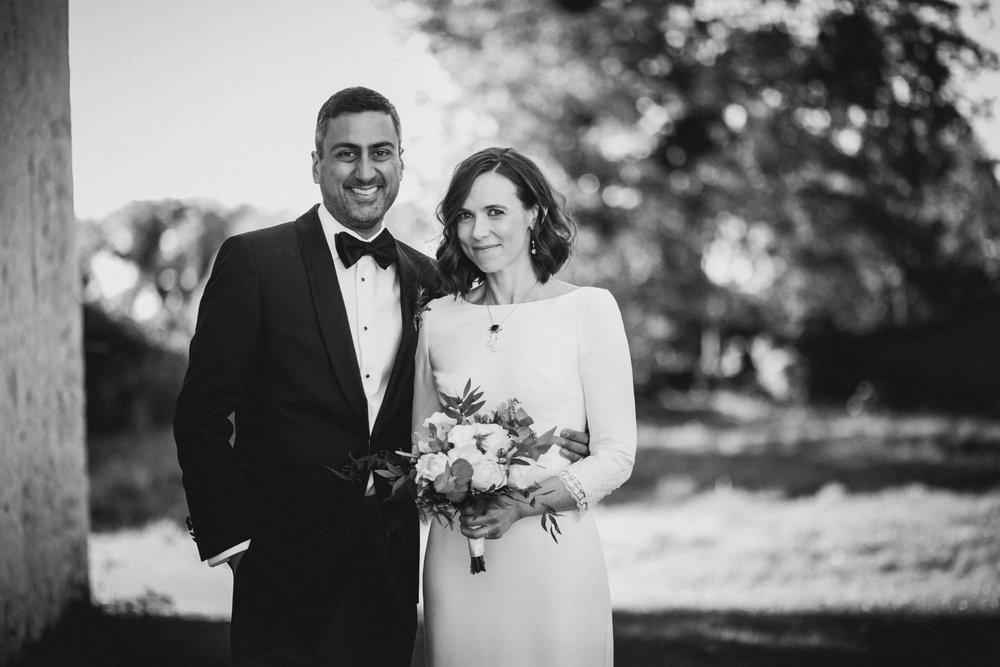 Dublin City wedding-54.jpg