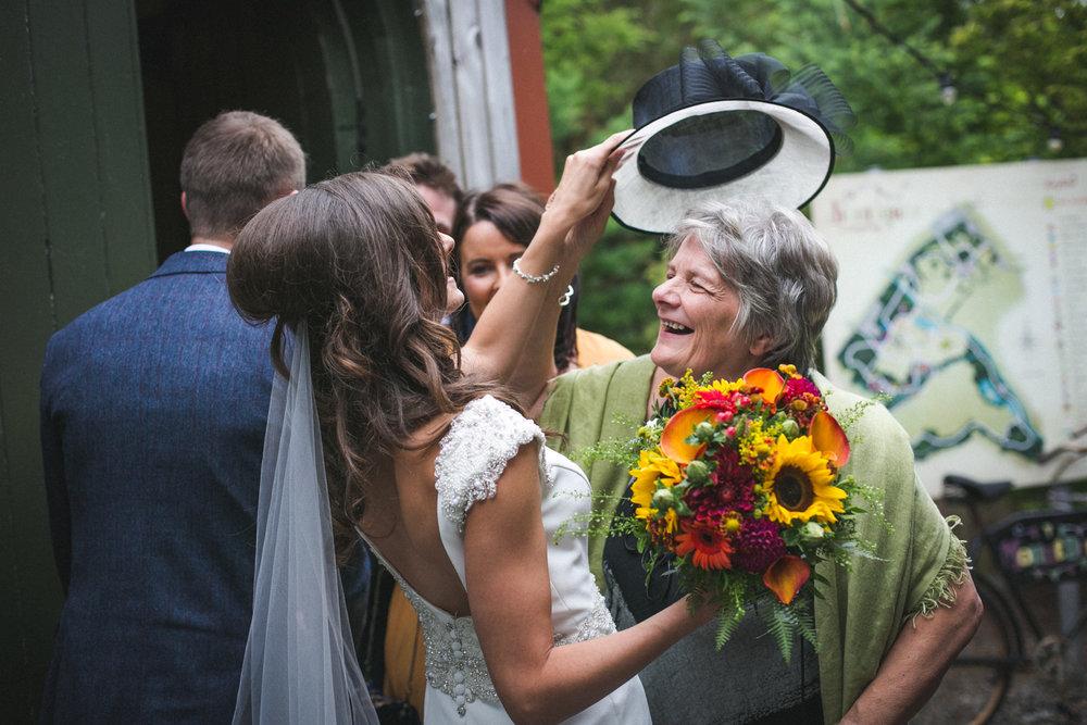 Mount druid wedding -61.jpg