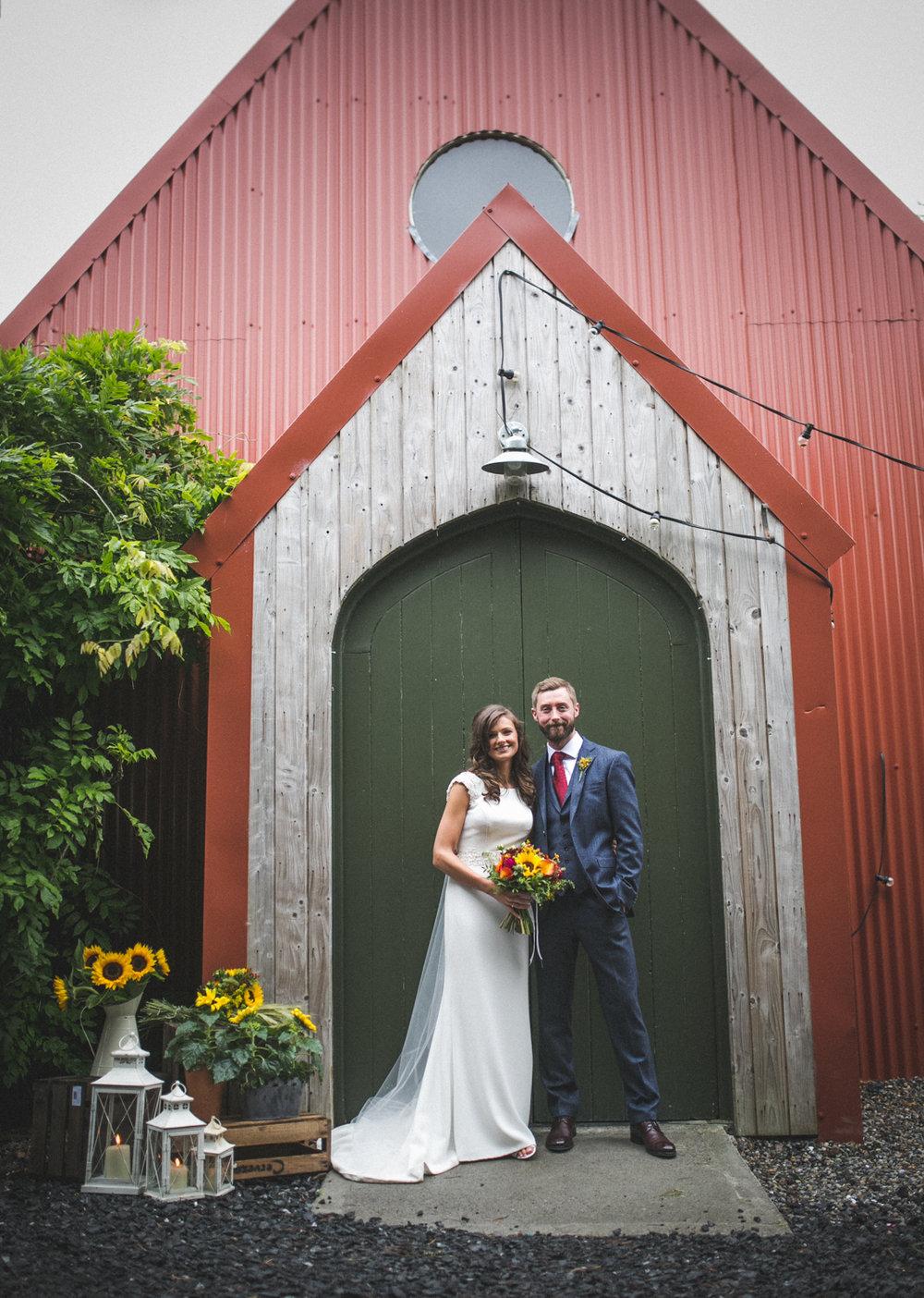 Mount druid wedding -62.jpg