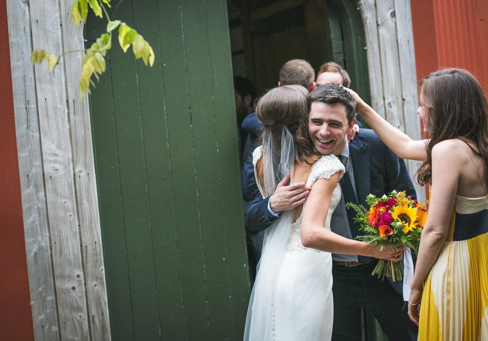 Mount druid wedding -65.jpg