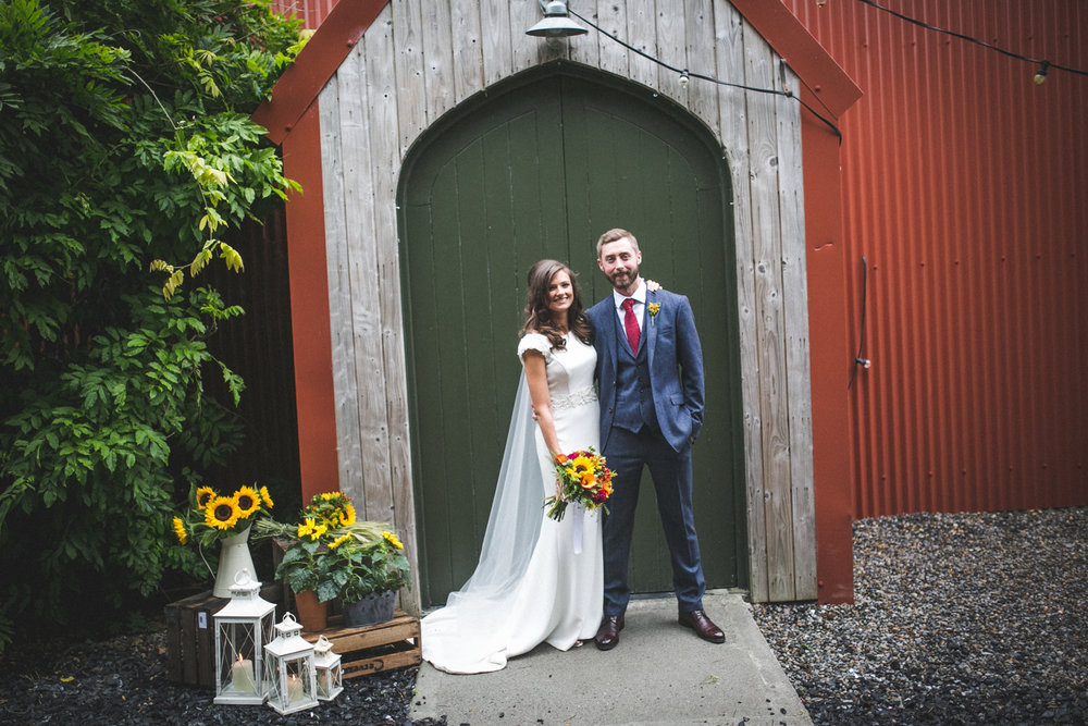 Mount druid wedding -67.jpg