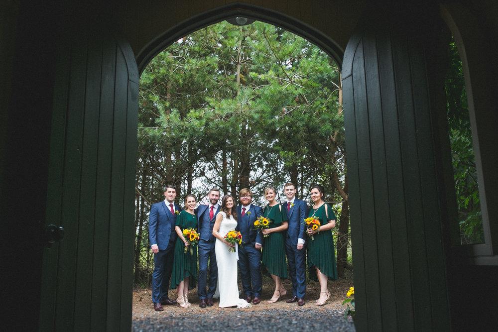 Mount druid wedding -68.jpg