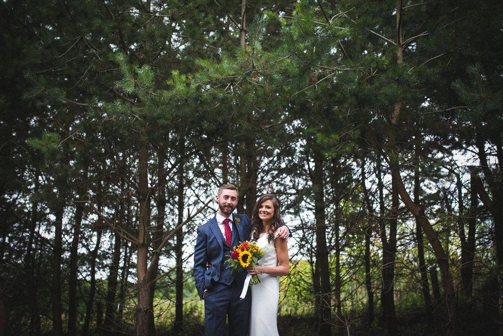 Mount druid wedding -69.jpg