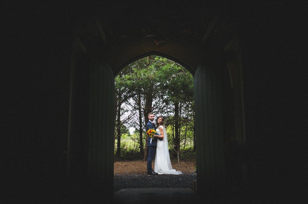 Mount druid wedding -70.jpg