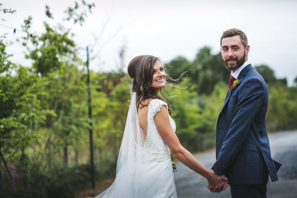 Mount druid wedding -72.jpg