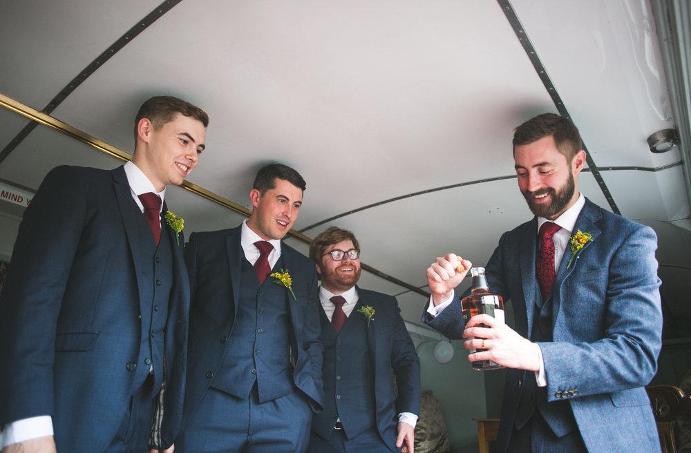 Mount druid wedding -79.jpg