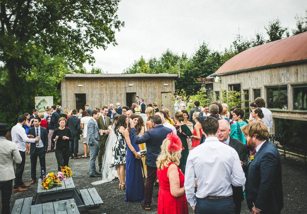 Mount druid wedding -117.jpg