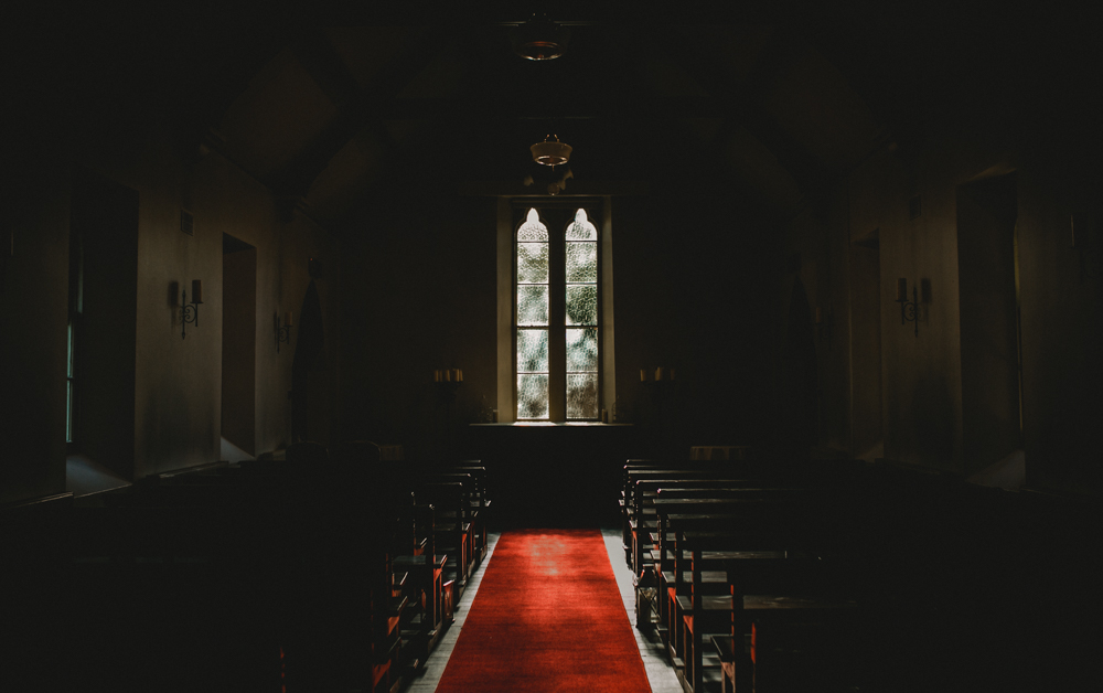 Brooklodge wedding photographs-2.jpg