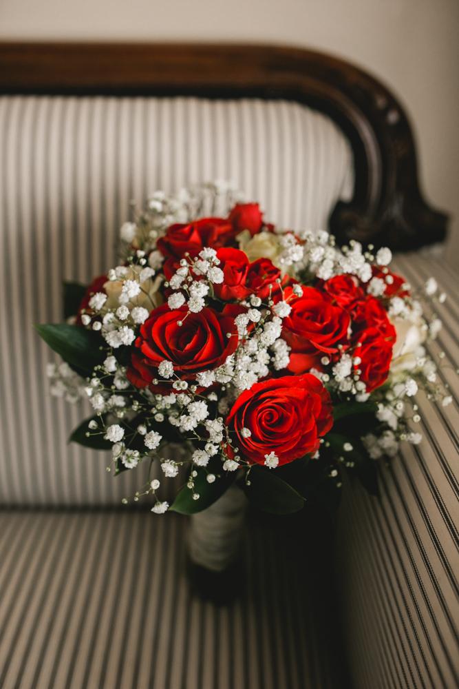 Brooklodge wedding photographs-9.jpg