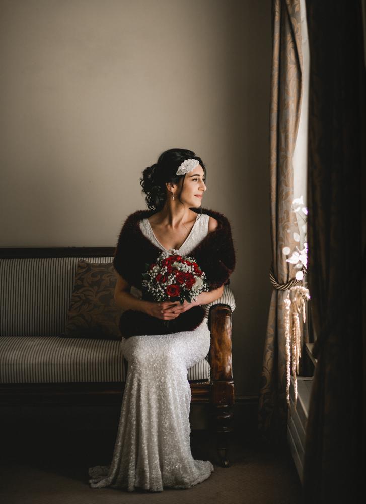 Brooklodge wedding photographs-13.jpg