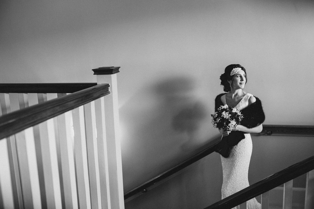 Brooklodge wedding photographs-14.jpg