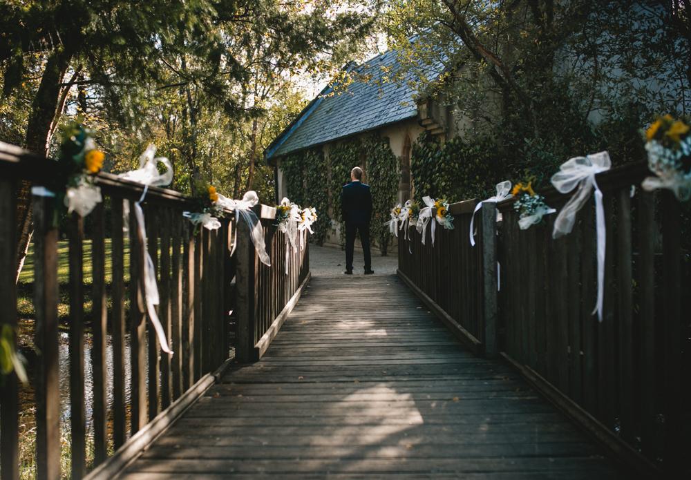 Brooklodge wedding photographs-15.jpg
