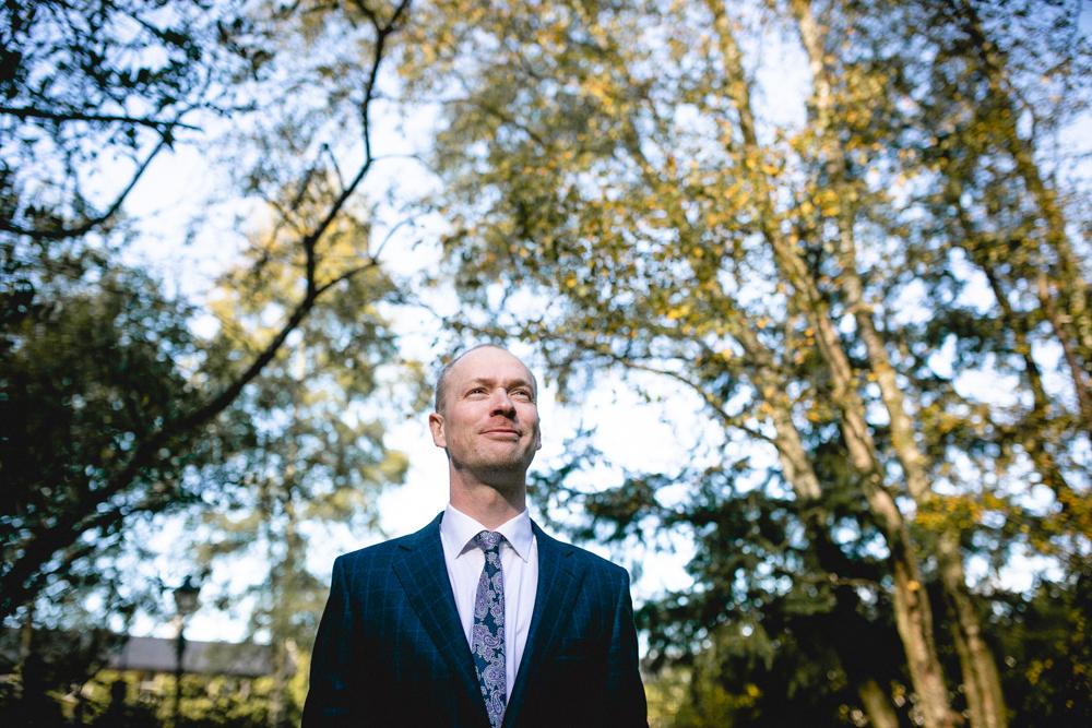 Brooklodge wedding photographs-16.jpg
