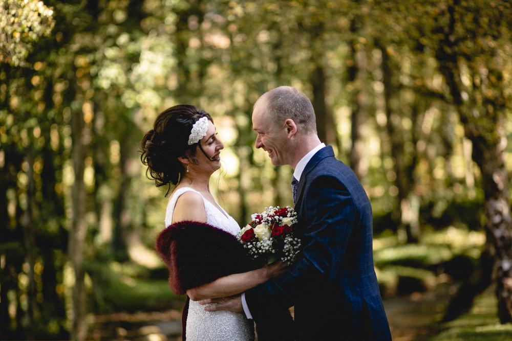 Brooklodge wedding photographs-18.jpg