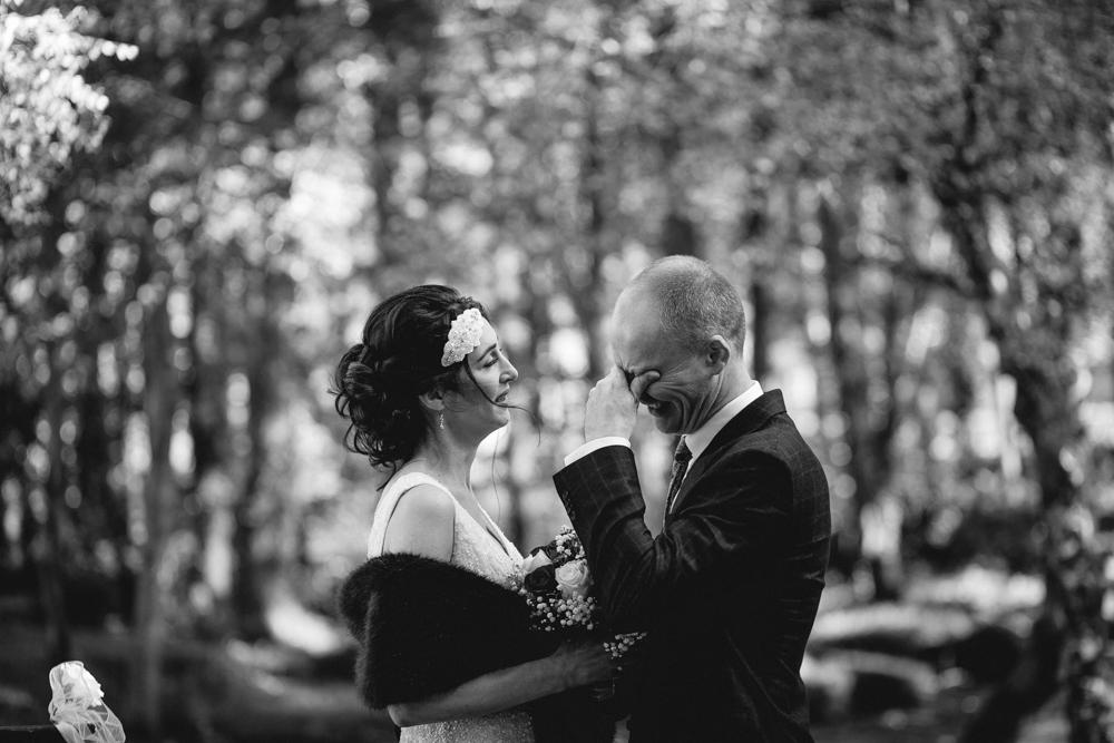 Brooklodge wedding photographs-19.jpg