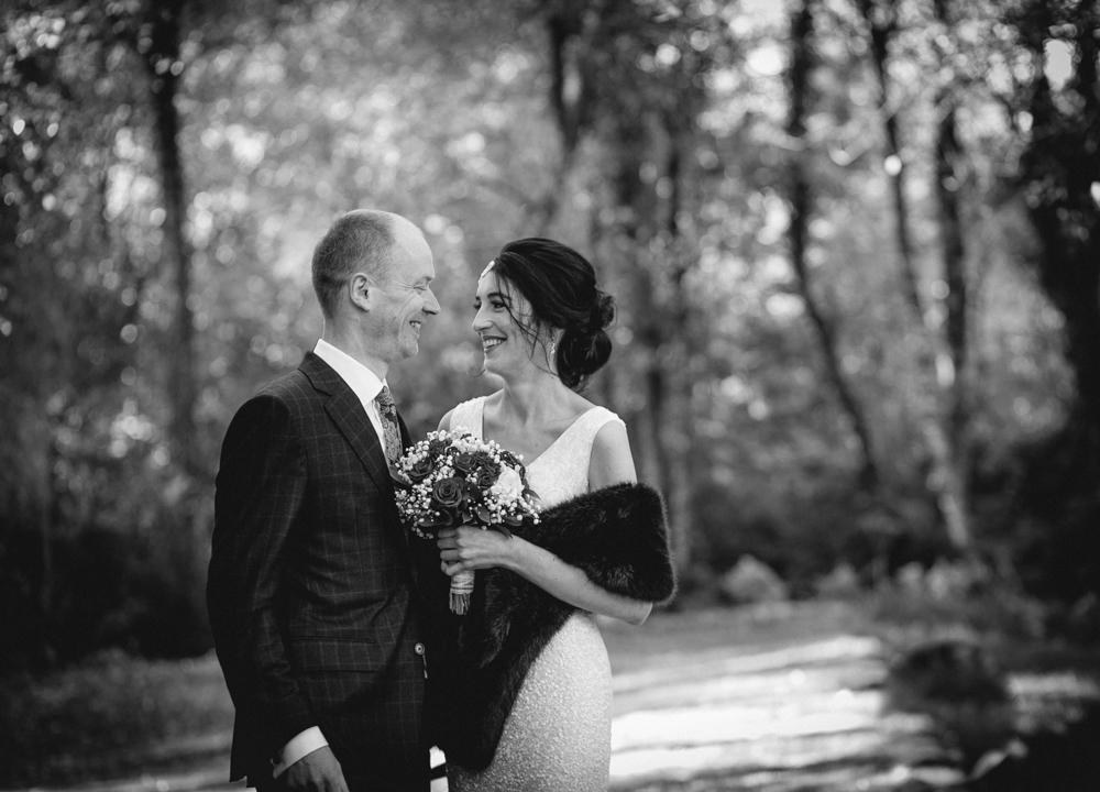 Brooklodge wedding photographs-20.jpg