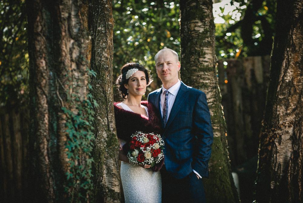 Brooklodge wedding photographs-22.jpg