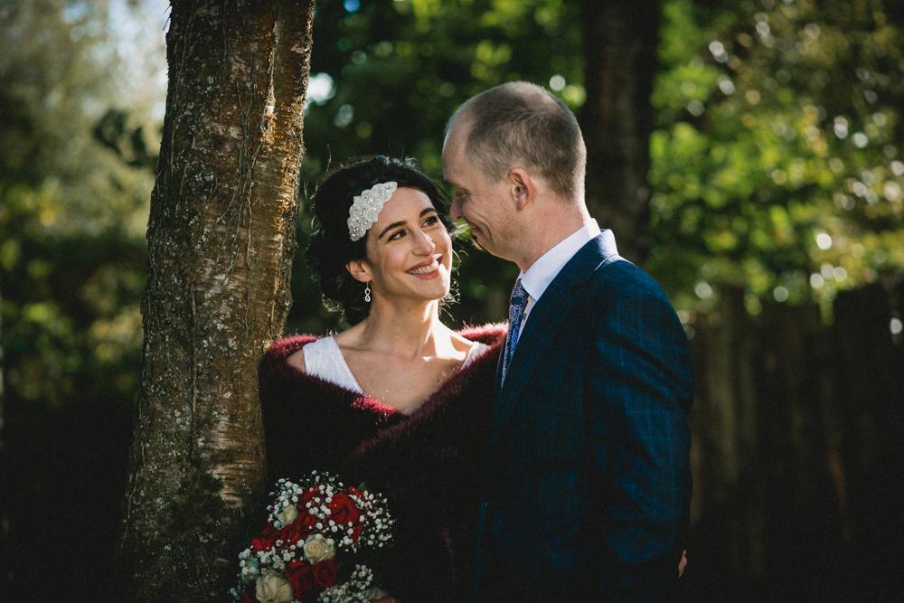 Brooklodge wedding photographs-23.jpg