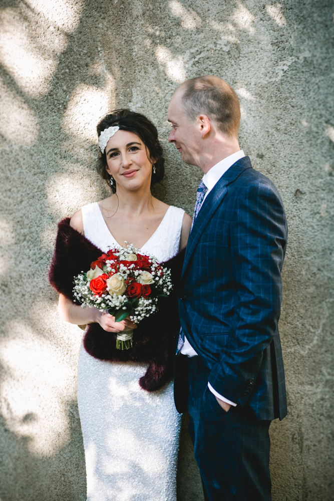 Brooklodge wedding photographs-24.jpg