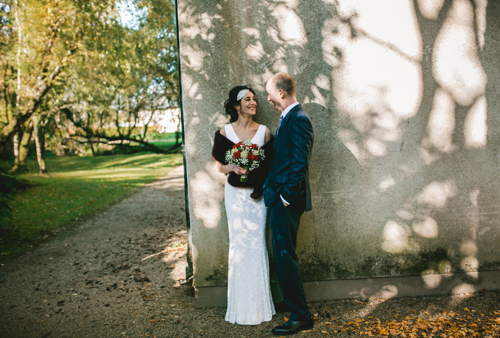 Brooklodge wedding photographs-25.jpg