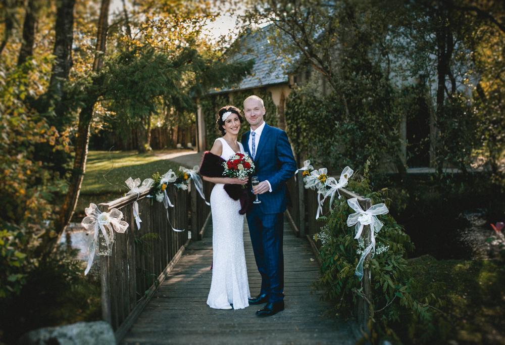 Brooklodge wedding photographs-27.jpg
