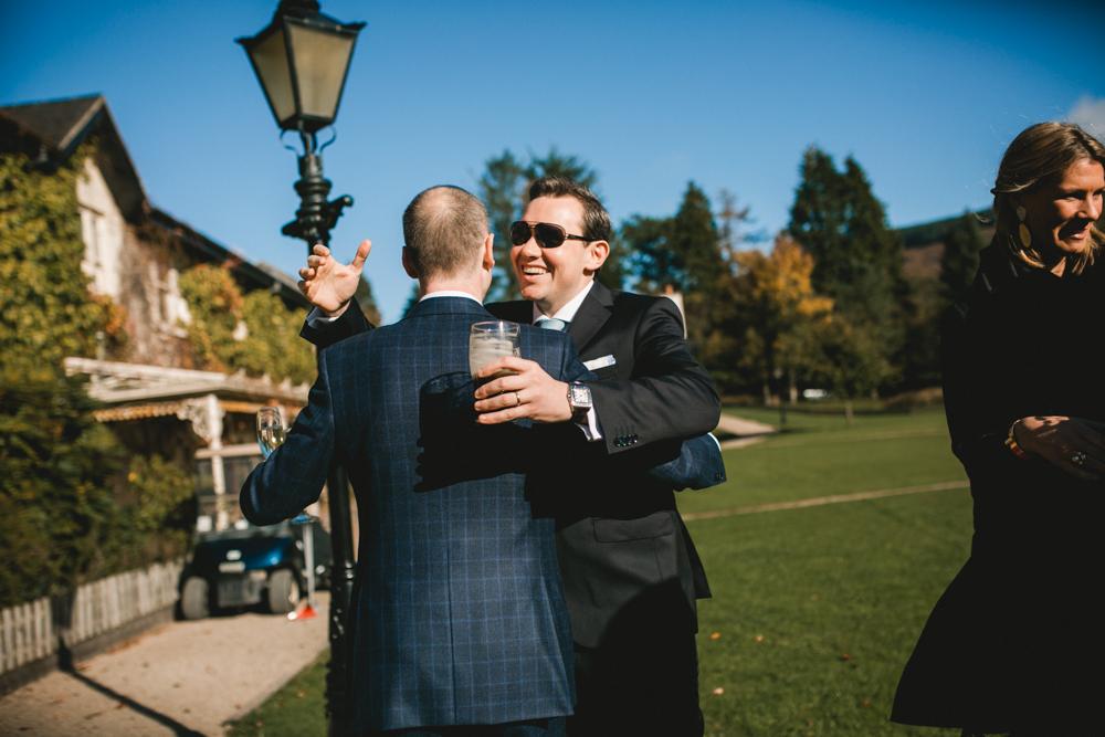 Brooklodge wedding photographs-31.jpg