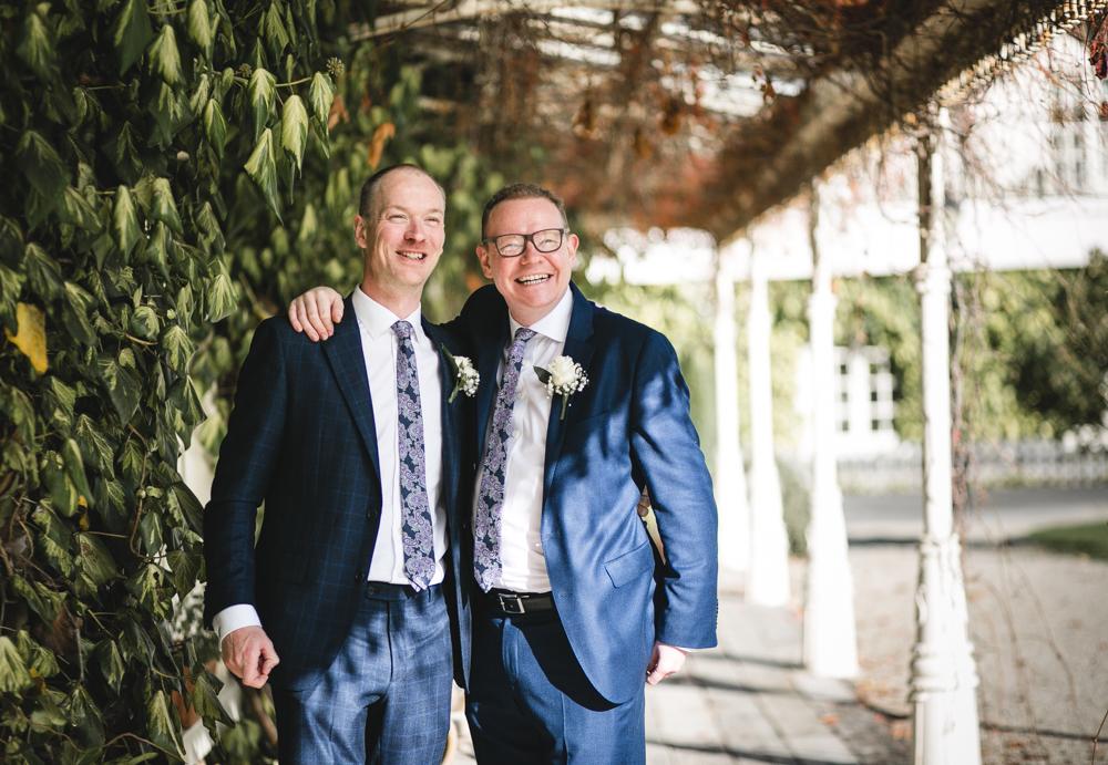 Brooklodge wedding photographs-32.jpg