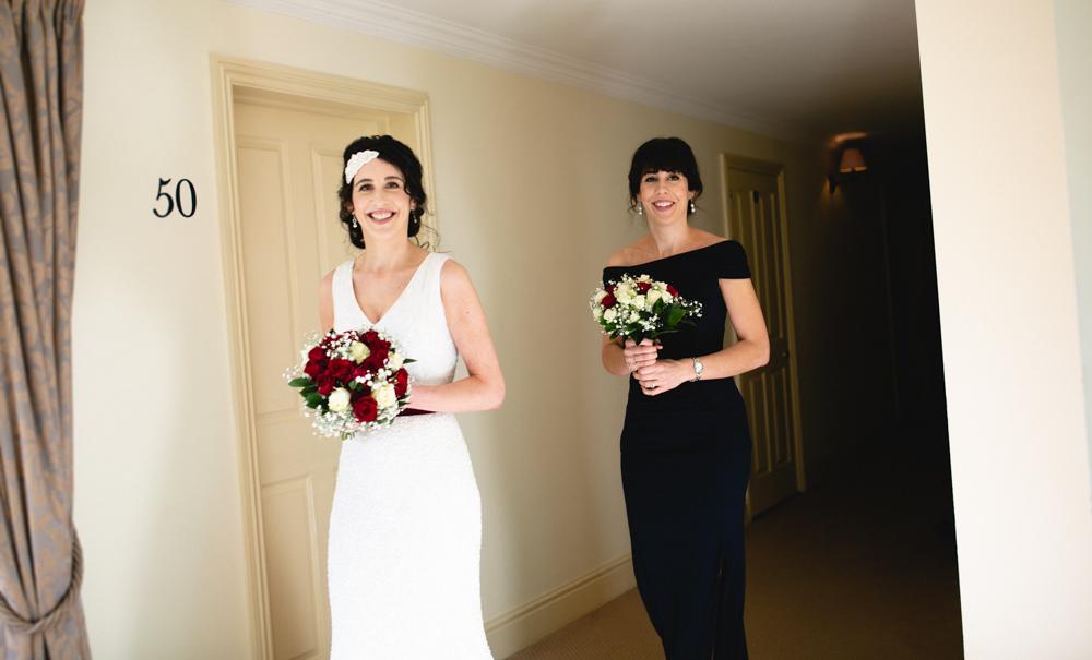 Brooklodge wedding photographs-38.jpg