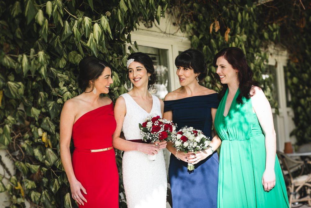 Brooklodge wedding photographs-39.jpg