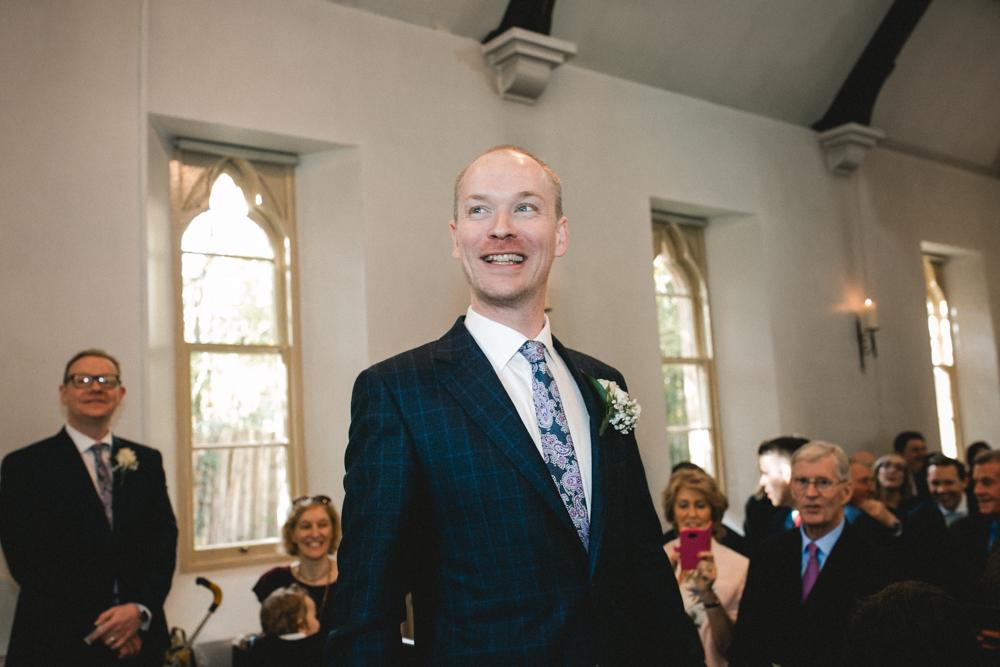 Brooklodge wedding photographs-41.jpg