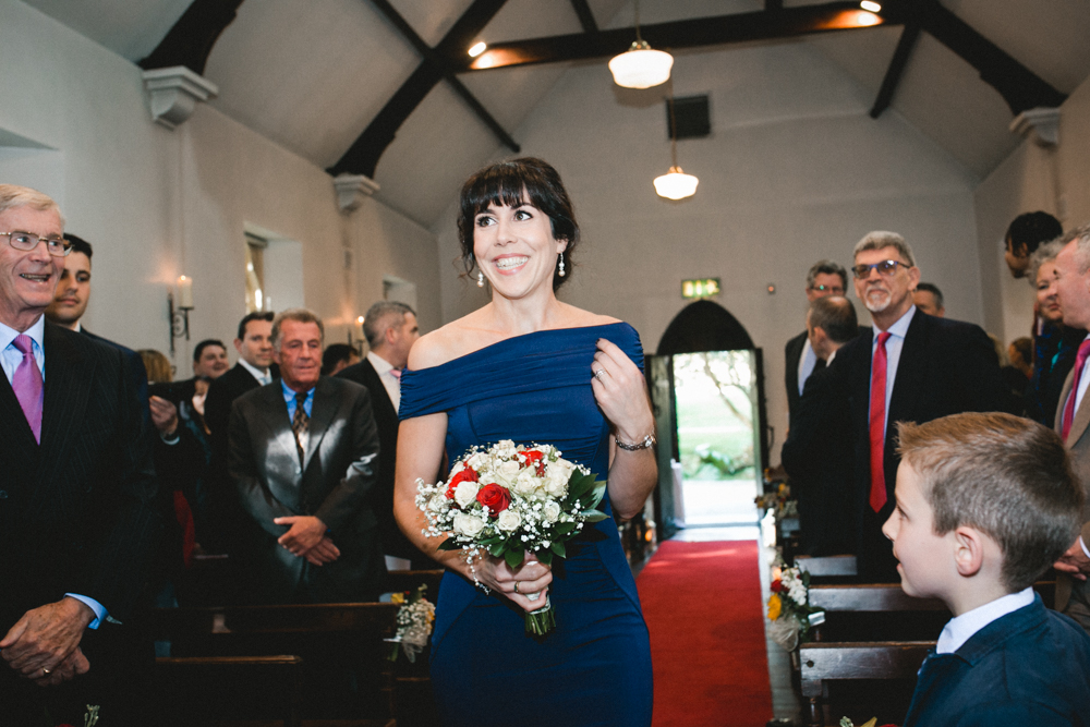 Brooklodge wedding photographs-42.jpg