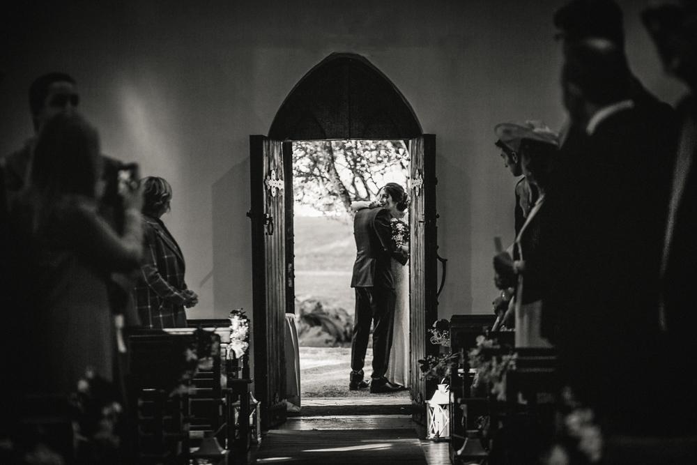 Brooklodge wedding photographs-43.jpg