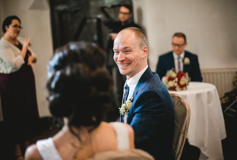 Brooklodge wedding photographs-47.jpg