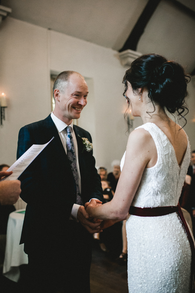 Brooklodge wedding photographs-50.jpg