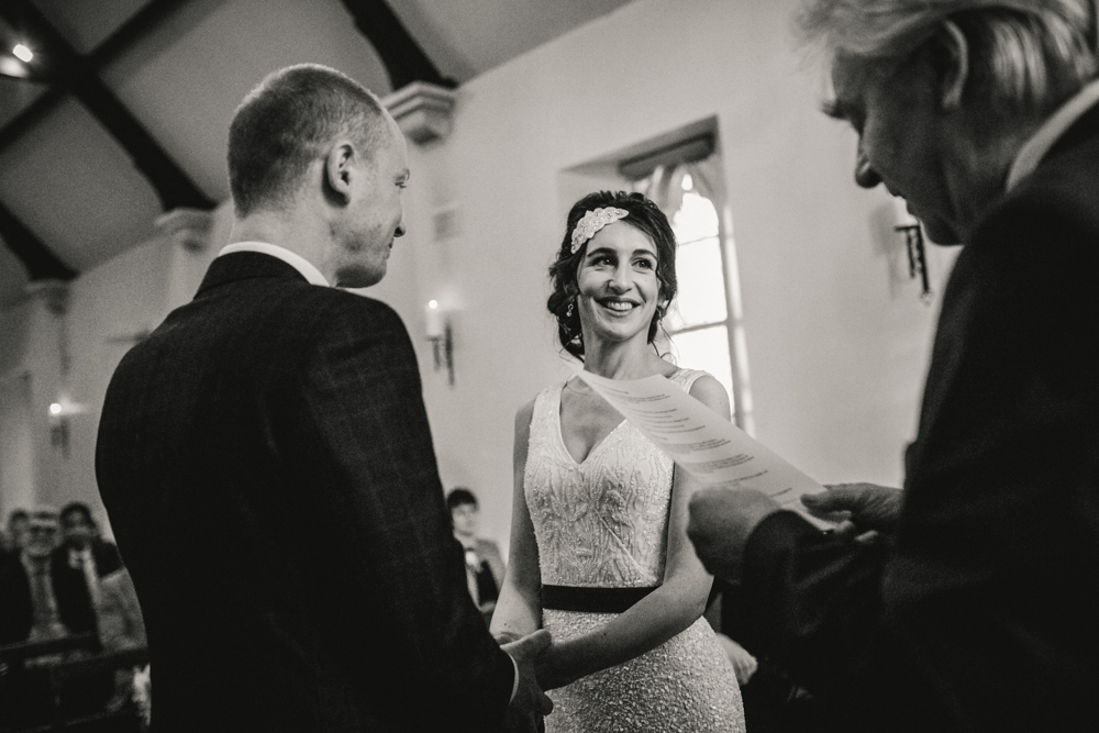 Brooklodge wedding photographs-51.jpg