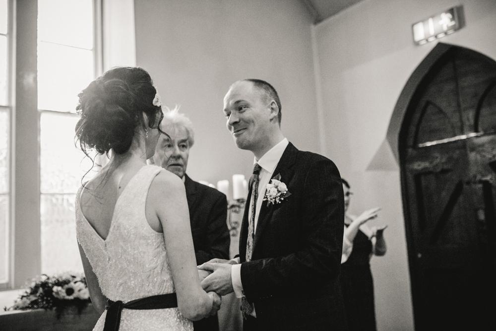 Brooklodge wedding photographs-52.jpg
