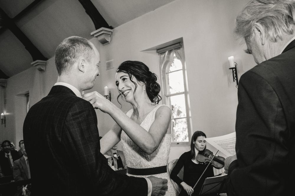 Brooklodge wedding photographs-53.jpg