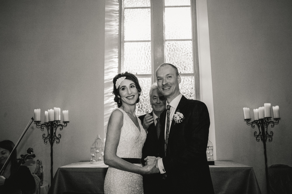 Brooklodge wedding photographs-54.jpg