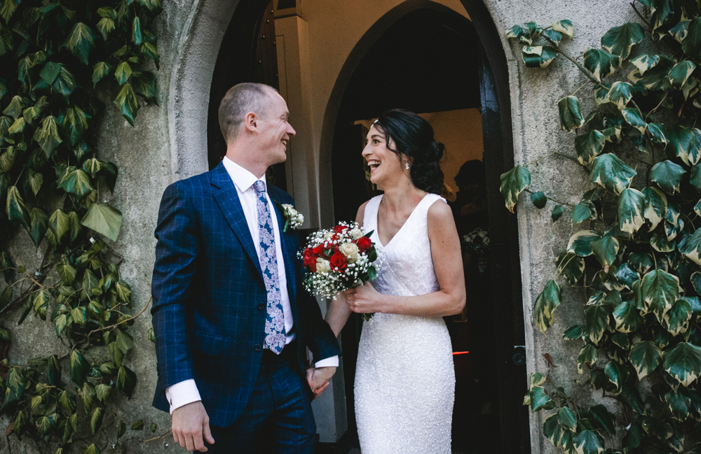 Brooklodge wedding photographs-57.jpg