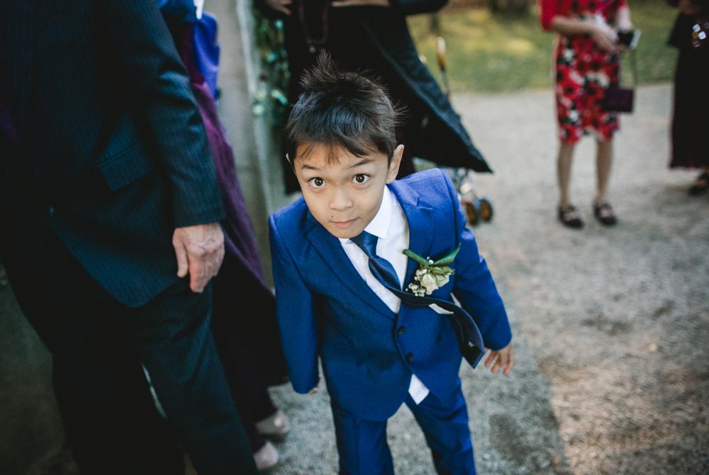 Brooklodge wedding photographs-59.jpg