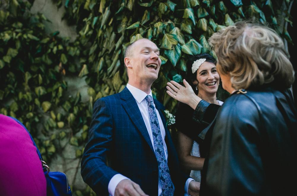 Brooklodge wedding photographs-60.jpg