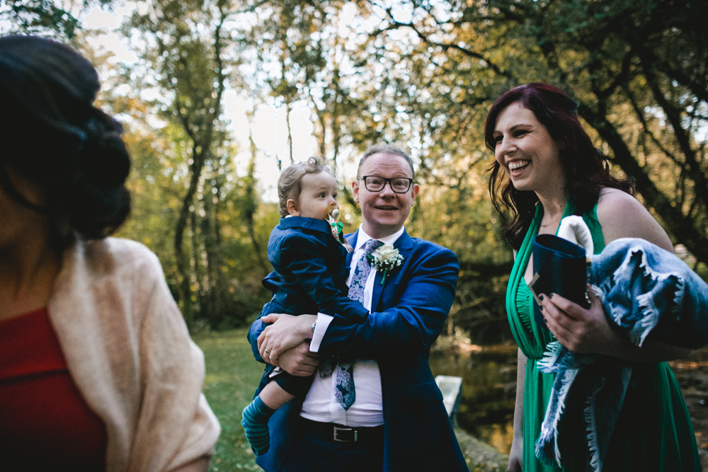 Brooklodge wedding photographs-61.jpg