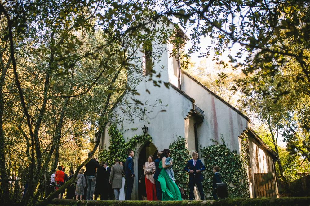 Brooklodge wedding photographs-62.jpg
