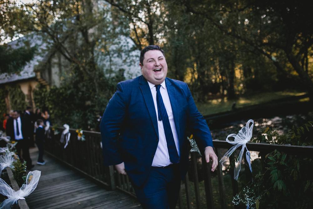 Brooklodge wedding photographs-66.jpg