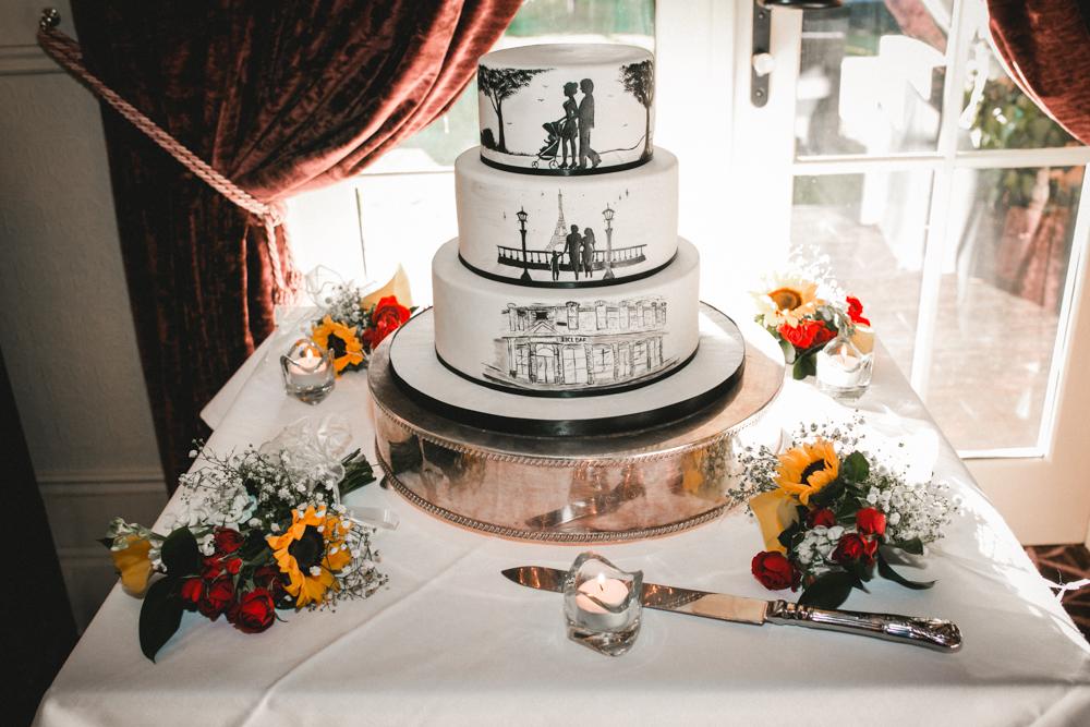 Brooklodge wedding photographs-74.jpg