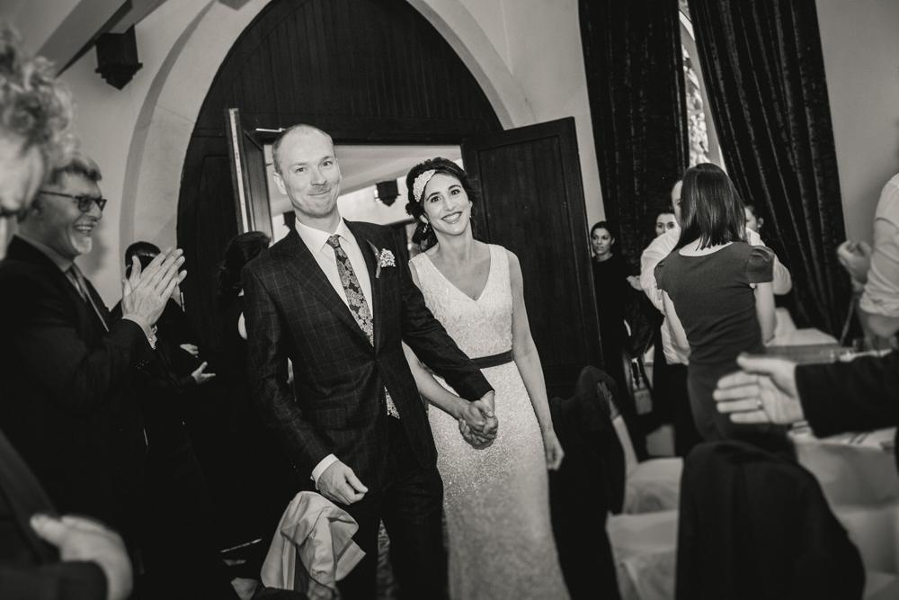 Brooklodge wedding photographs-78.jpg
