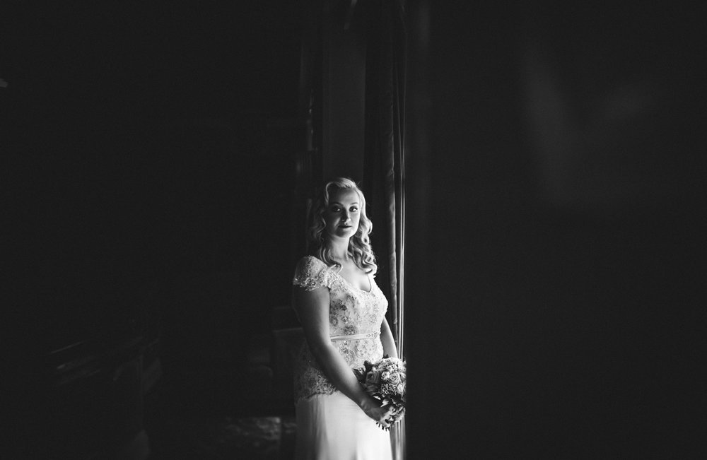 weddings at Langtons-33.jpg