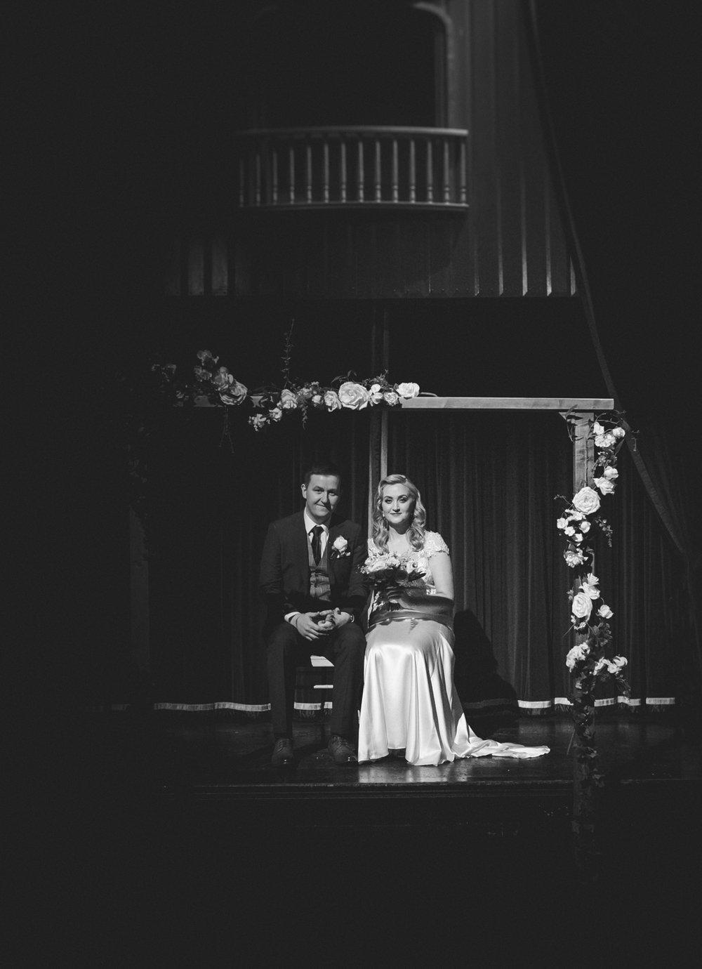 weddings at Langtons-34.jpg